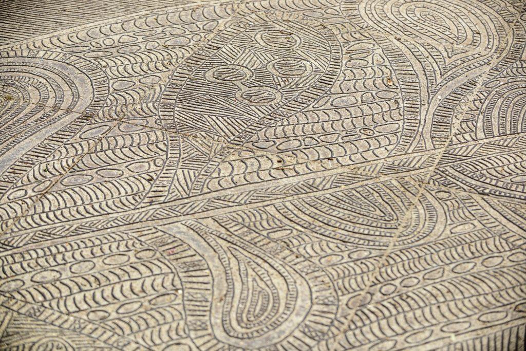 Birrarung Wilam (Common Ground) image 1092200-7