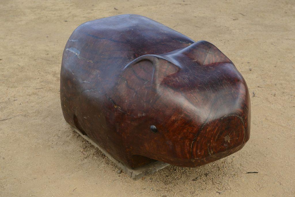 Warin the Wombat image 1561983-2