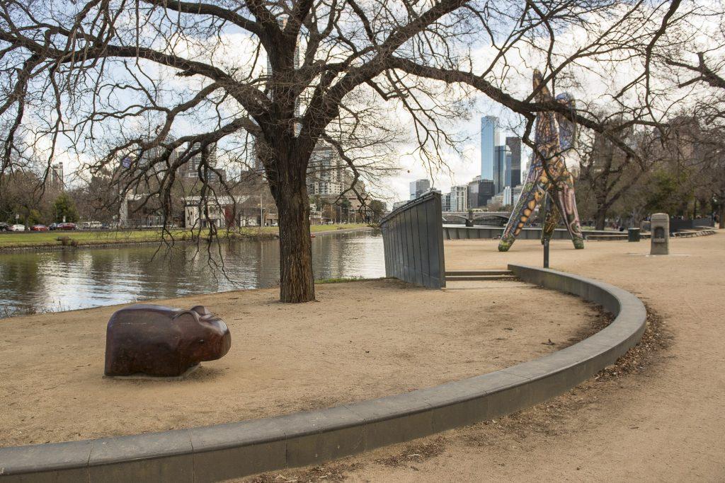 Warin the Wombat image 1561983-5