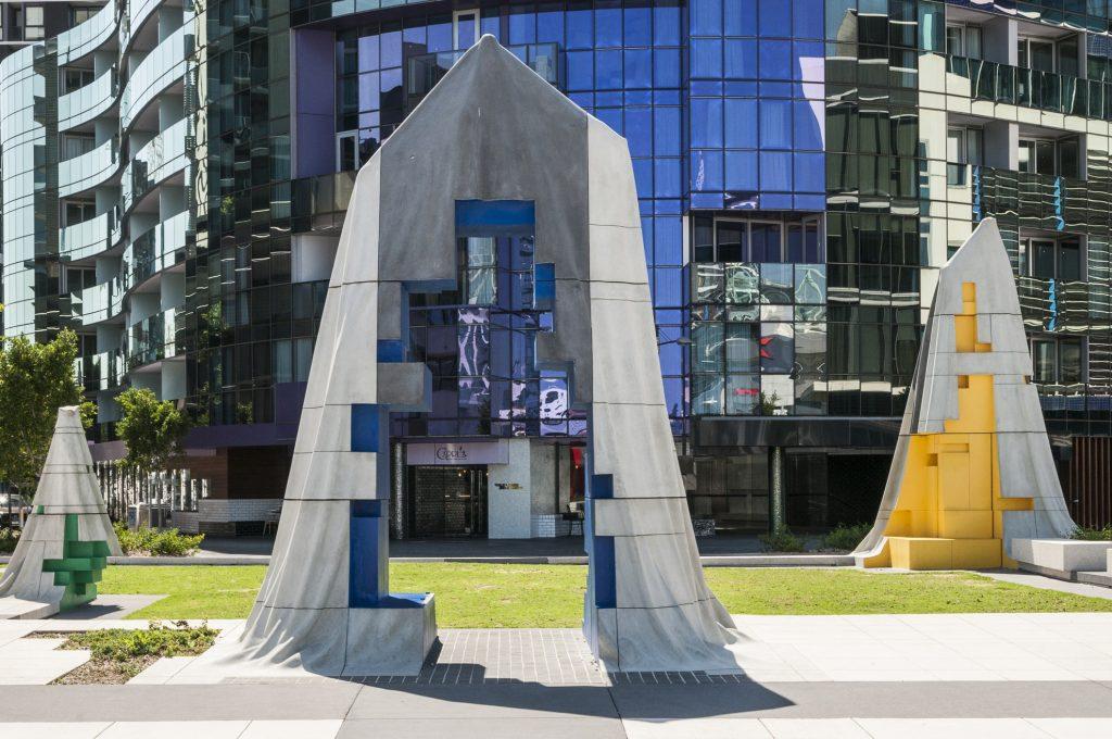Monument Park image 1631225-6