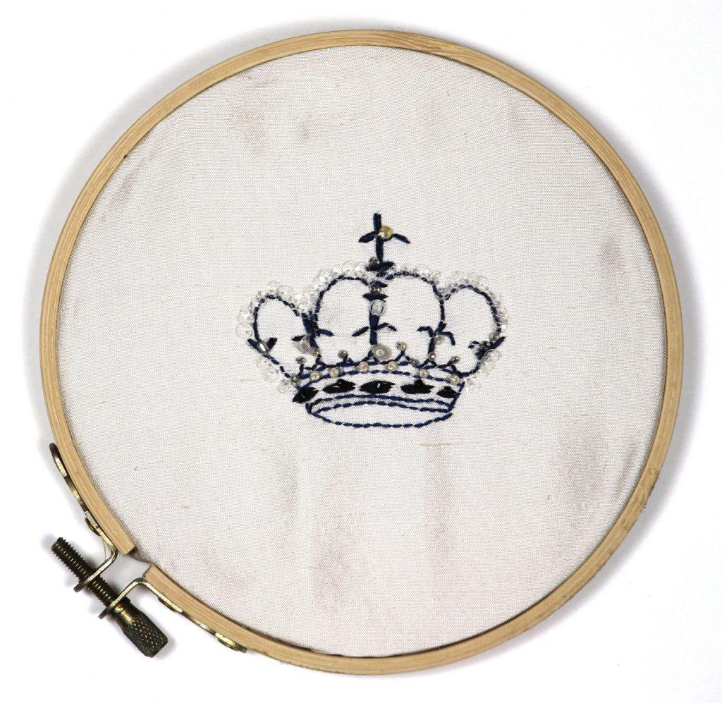 Crown 26